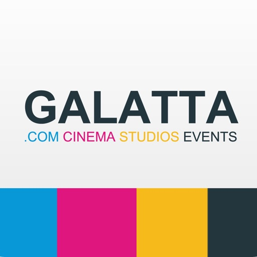 Galatta