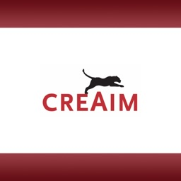 CreAim accountsapp demo