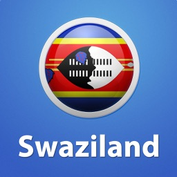 Swaziland Essential Travel Guide