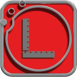 Squareness for ALiSENSOR™ Level