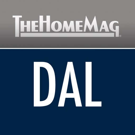 TheHomeMag Dallas