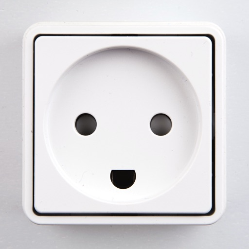 Plugs Guide - World Wide Plugs