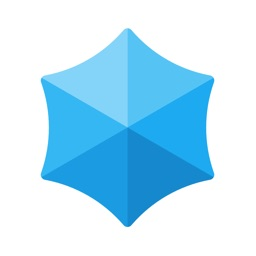Brella- Share and Discuss News with Friends