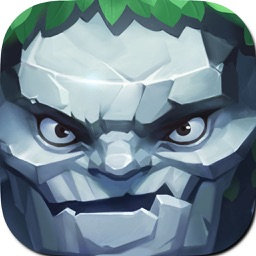 Lord of Heroes: Epic Strategy RPG