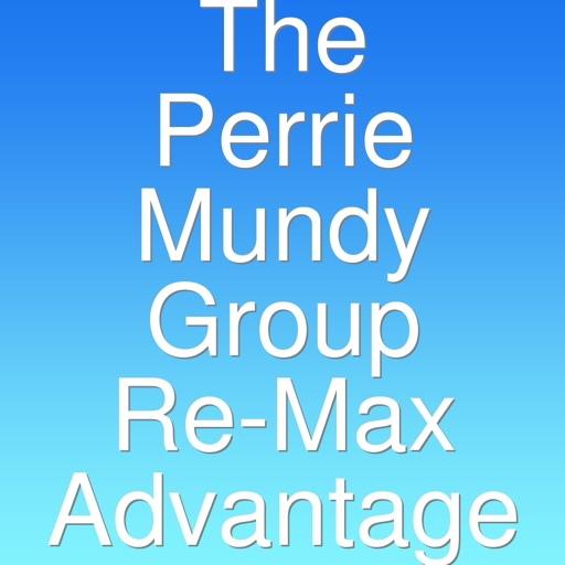 The Perrie Mundy Group Re-Max Advantage