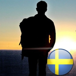 Speak Swedish Today -- Sweden Travel Guides