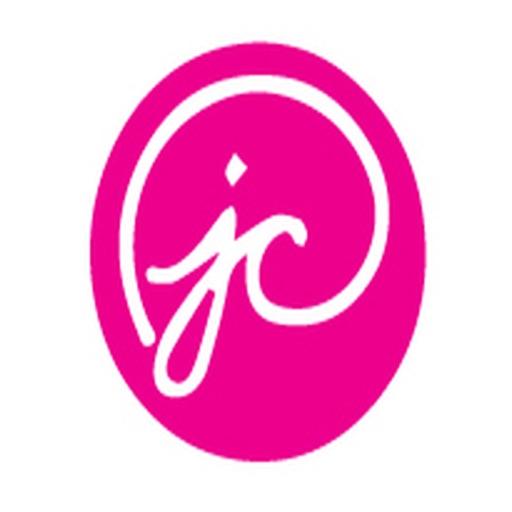 JC: The Good Life