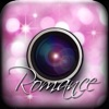 PhotoJus Romance FX - Pic Effect for Instagram - iPhoneアプリ
