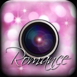 PhotoJus Romance FX - Pic Effect for Instagram
