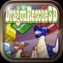 Dragon Rescue 3D
