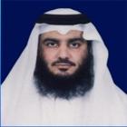 القارئ احمد العجمي - بدون انترنت icon