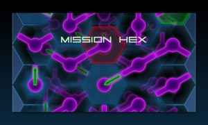 Mission Hex Tv