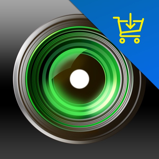 SmartHelper for IKEA