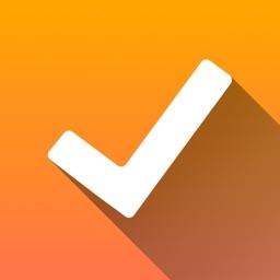 Listr - Task, Reminder & ToDo manager