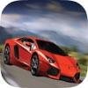 好玩的赛车游戏 最好的赛车游戏 自由