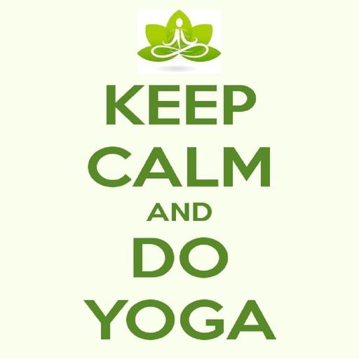 Basic Yoga For Beginners