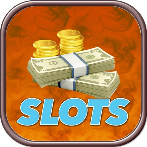 My Crazy Money Jackpot Best Wager - FREE Slots Game