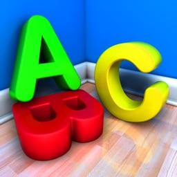 My ABC's.