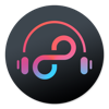 Music Streamer for 8tracks Radio