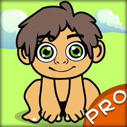 Big Nick's The Good Cave Boy Pets – My Virtual Story Games for Pro