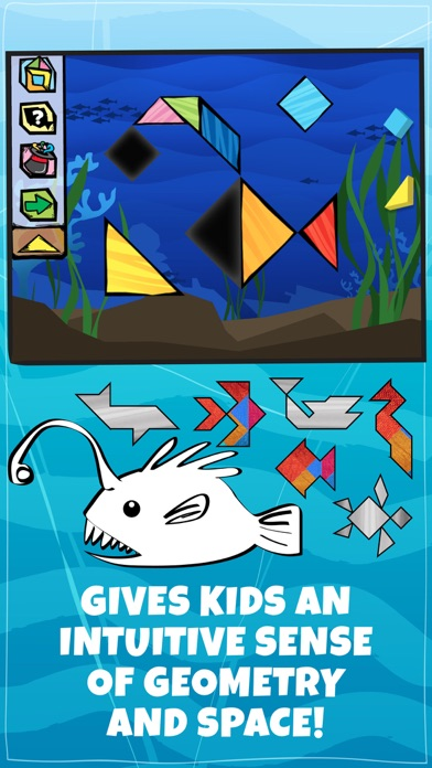 Kids doodle discover sea animals math puzzles that make your pop kids doodle discover sea animals math puzzles that make your brain urtaz Gallery