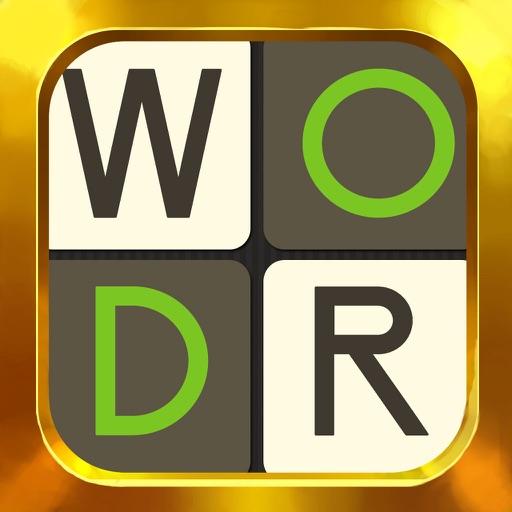 Find Word 2016