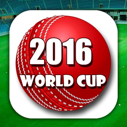 Best App For World Cup 2016