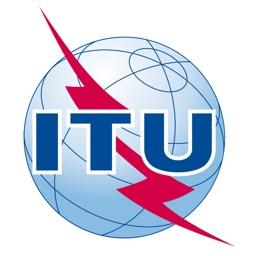 ITU-D Events