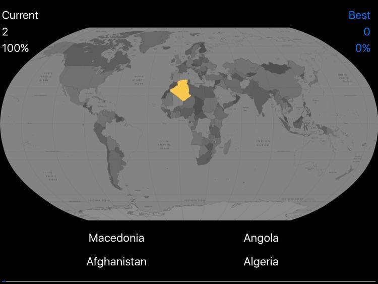 GeoWorld TV