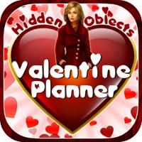 Codes for Valentine Hidden Object Games Hack