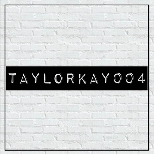 TaylorKay004