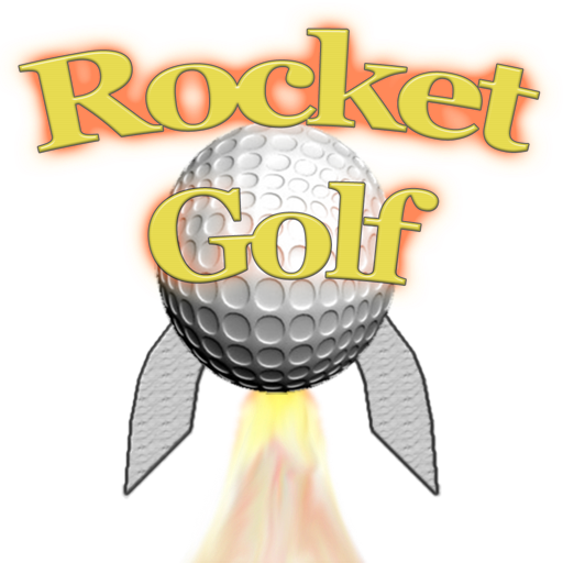 Rocket Golf Lite