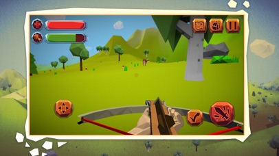 Survival Island - Craft 2 Screenshot on iOS