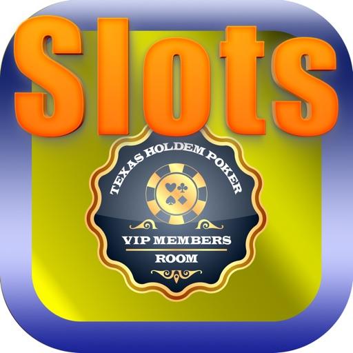 777 Slotomania Downtown Lucky - Play Vegas Jackpot Slot Machines