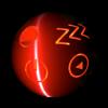 Sleep Timer - Jsmael Stieger