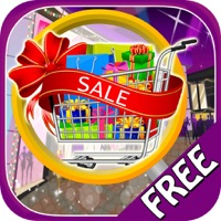 Codes for Shopping Vacation Hidden Objects Hack