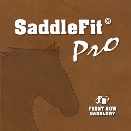Saddlefit Pro