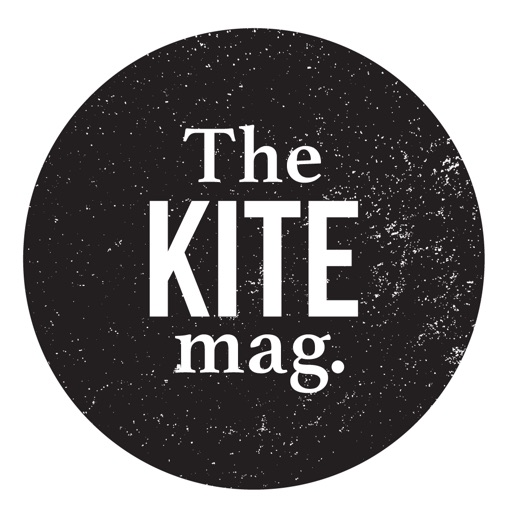 TheKiteMag - International Kiteboarding Magazine icon