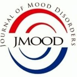JMOOD