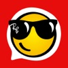 Regards x Ray-Ban