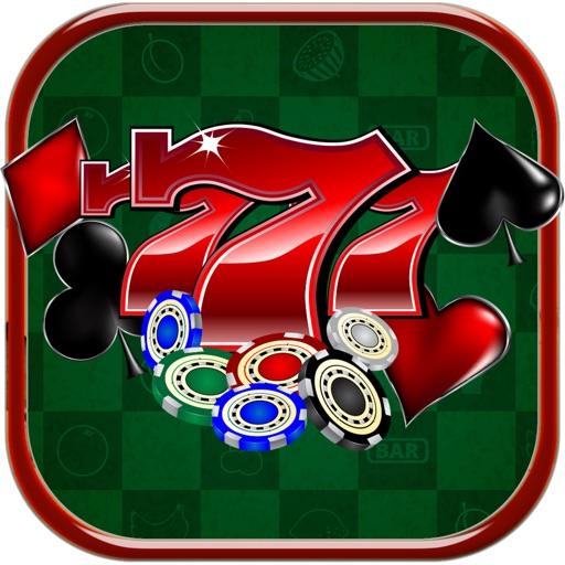 Lucky Play Casino Slots Machines - Free Las Vegas Slot Machine