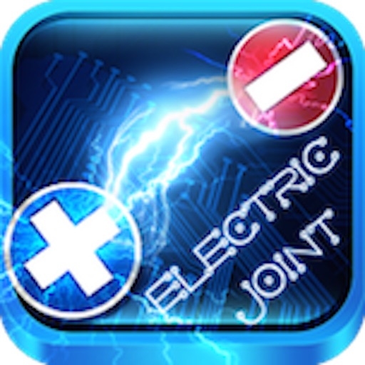 Electric Joint icon