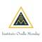 Instituto Ovalle Monday