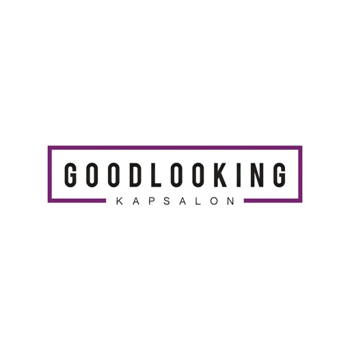 Goodlooking