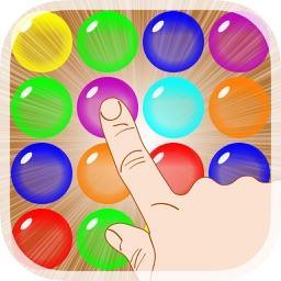 Tap Tap Bubble - Just Tap It!!!