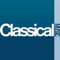 Classical Music magazine - the voice of the classical music industry