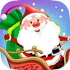 Santa Claus Gifts - free 3D Christmas game