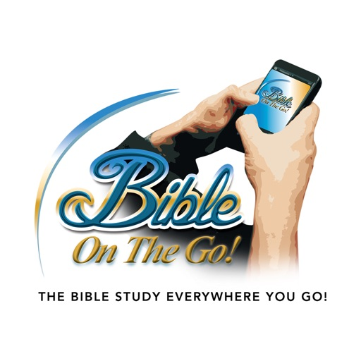 Bible On The Go