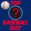 Top MLB Baseball Players Quiz Maestro