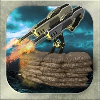 Codes for 3D Bunker Warfare -  Military Turret Defense Shooter Games FREE Hack